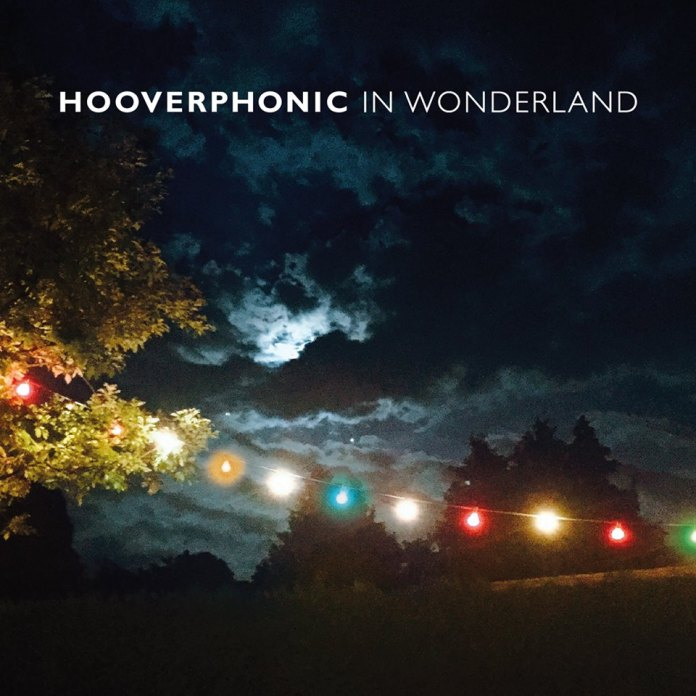 Hooverphonic-in wonderland