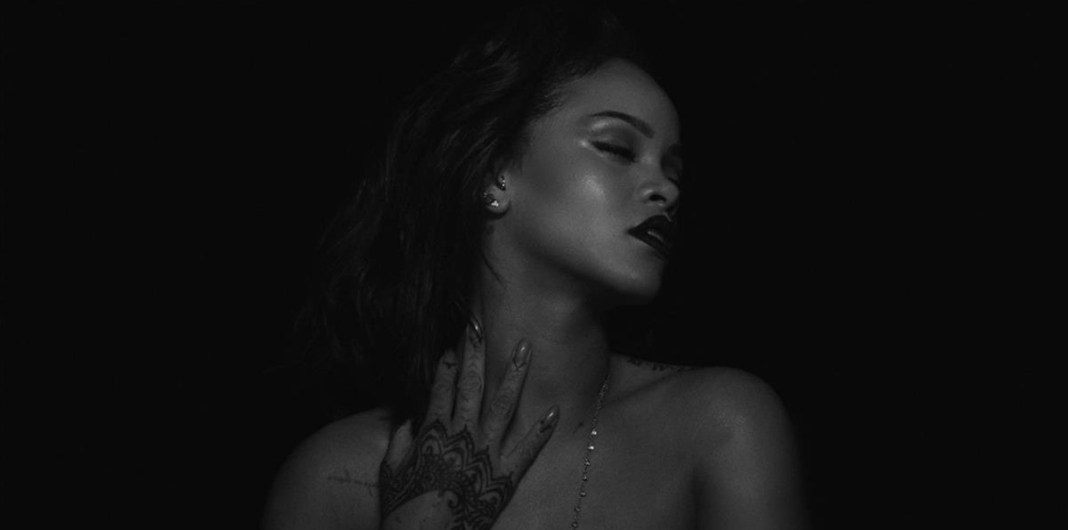 Rihanna - Kiss me better (official video clip) - Hit Channel