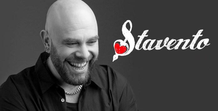 Stavento - Σταβέντο - Μιχάλης Κουινέλης (2016) - Hit Channel