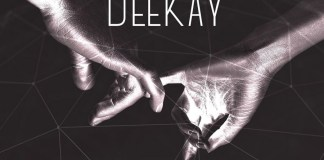 DeeKay - Let Me Hold Your Hand