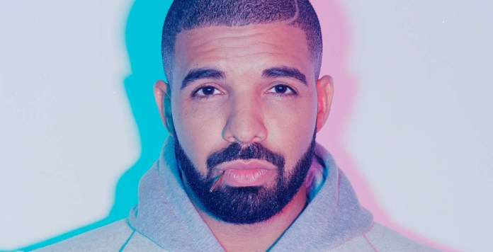Drake - Hit Channel