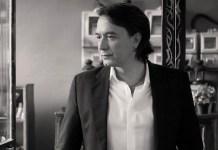 Γιάννης Κότσιρας - Giannis Kotsiras (2016) - Hit Channel