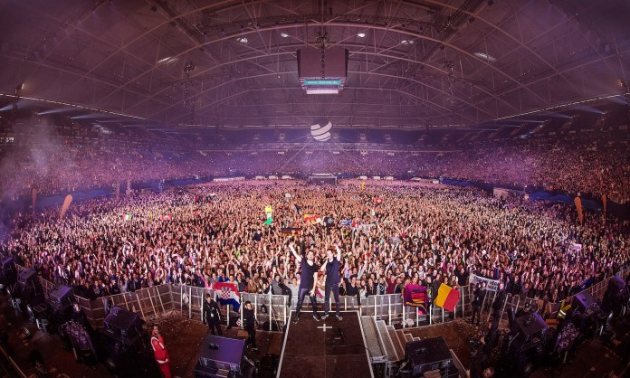 dvlm-germany-45000-people