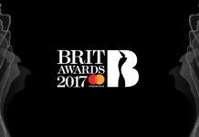 BRIT Awards 2017 - Hit Channel