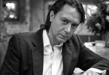 Γιάννης Κότσιρας - Giannis Kotsiras - Hit Channel