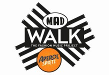 MadWalk 2017 - Hit Channel