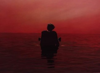 """""""Sign of the Times"""" Harry Styles"""
