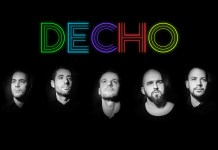 Decho - Hit Channel
