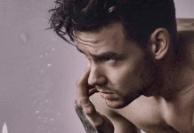 Liam Payne - Hit Channel