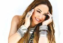 Μελίνα Ασλανίδου - Melina Aslanidou - Hit Channel