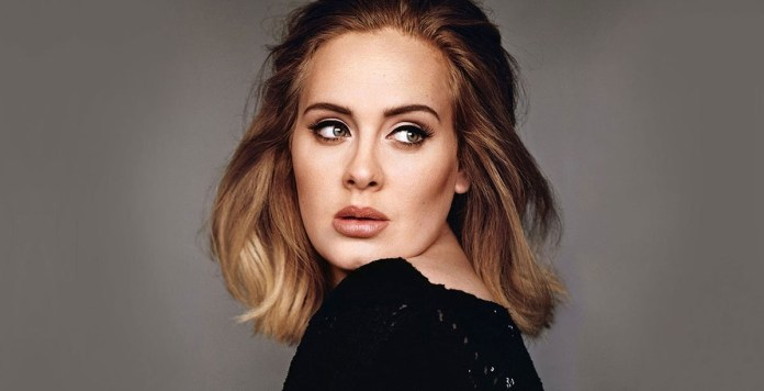 Adele - Hit Channel