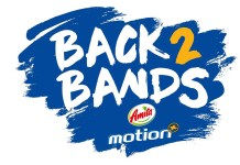 Back2Bands - Hit Channel