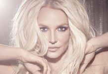 Britney Spears - Hit Channel