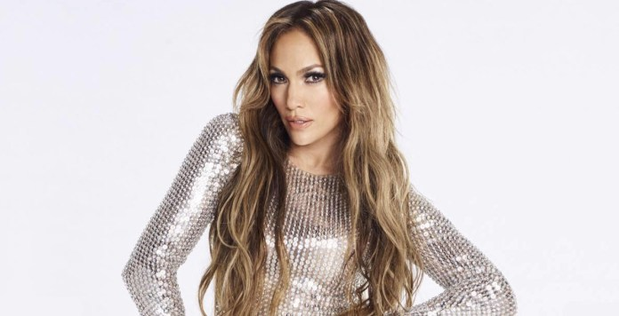 Jennifer Lopez - Hit Channel