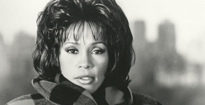Whitney Houston - Hit Channel