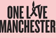 One Love Manchester: Να πως θα δείτε τη συναυλία σε streaming