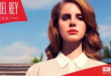 Lana Del Rey week - Hit Channel