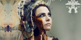 Evanescence - Amy Lee - Hit Channel