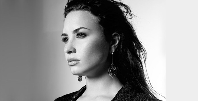 Demi Lovato - Hit Channel