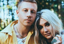 Macklemore - Kesha - Hit Channel