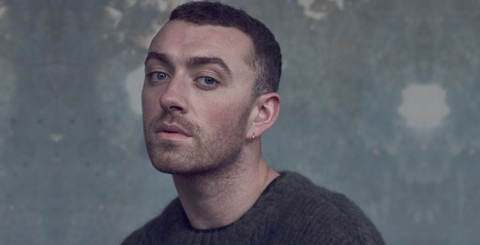 Sam Smith (2017) - Hit Channel