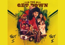The Get Down - Soundtrack - Elliott Wheeler - Hit Channel