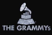 The Grammys - Grammy Awards - Hit Channel