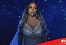 Mariah Carey - The Star (video) - Hit Channel