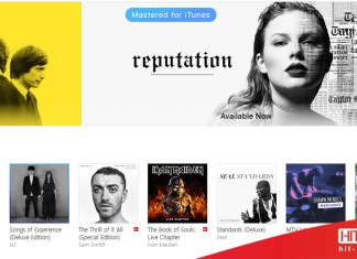 iTunes - Greece - Hit Channel