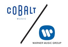 Cobalt Music - Warner Music Group - Hit Channel