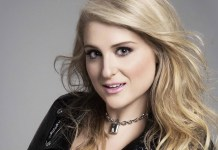 Meghan Trainor - Hit Channel