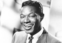 Nat King Cole - Hit Channel