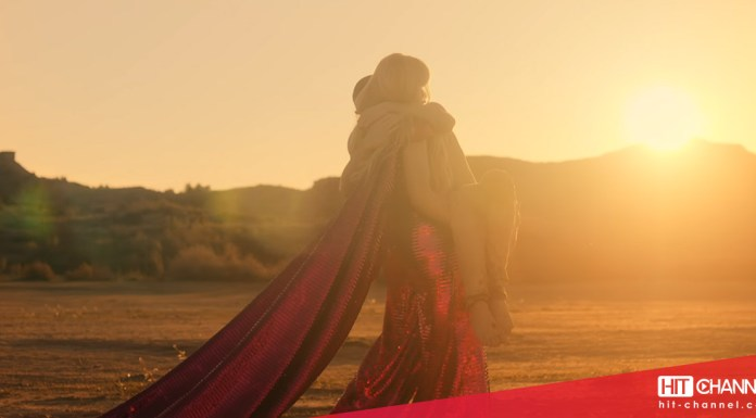 Paloma Faith - 'Till I'm Done (video clip) - Hit Channel