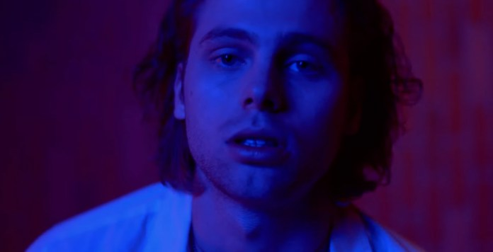 5 Seconds of Summer - Want You Back (video clip) - Hit Channel