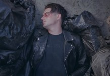 G-Eazy - Charlie Puth - Sober (video clip) - Hit Channel