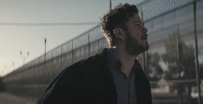Imagine Dragons - Next To Me (video clip) - Hit Channel