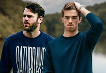 The Chainsmokers - Hit Channel