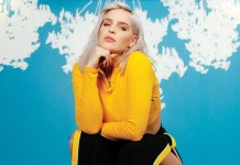 Anne-Marie - Hit Channel