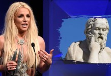 Britney Spears - Socrates - Hit Channel