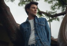 James Bay - Us (video) - Hit Channel