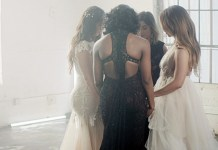 Fifth Harmony - Don't Say You Love Me (video clip) - Hit Channel