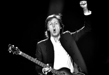 Paul McCartney - Hit Channel