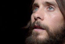 Thirty Seconds To Mars - Rescue Me (video) - Jared Leto - Hit Channel