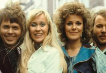 ABBA - Hit Channel