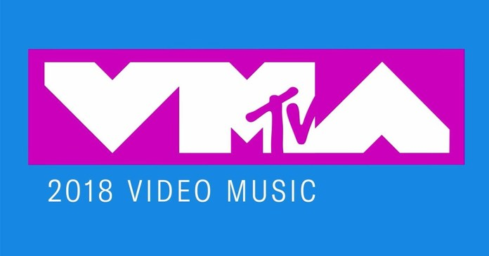 MTV Video Music Awards 2018 - VMA - Hit Channel