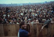 Woodstock 1969 - Hit Channel