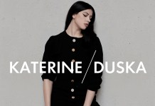 Katerine Duska - Hit Channel