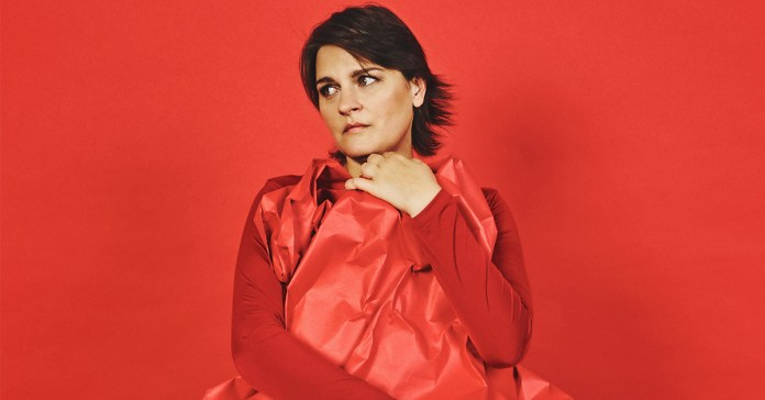 Madeleine Peyroux - Hit Channel
