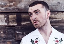 Sam Smith - Hit Channel