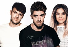 The Chainsmokers - Kelsea Ballerini - Hit Channel